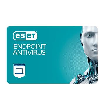 Eset Endpoint Antyvirus