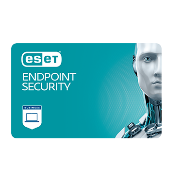 Eset Ednpoint Security